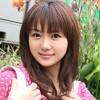 yuri tokyo044のパッケージ画像