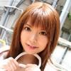 kiseki tokyo046のパッケージ画像