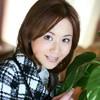 koyuki tokyo051のパッケージ画像
