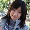yuina tokyo053のパッケージ画像