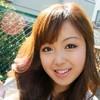 shinjyu tokyo068のパッケージ画像