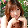 Emi tokyo077のパッケージ画像