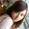 Ren tokyo084のパッケージ画像