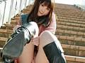 Aisya...thumbnai2