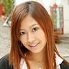 Ayuna tokyo099のパッケージ画像
