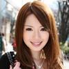 Nonoka tokyo106のパッケージ画像