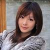 みく tokyo139のパッケージ画像
