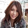 らら tokyo141のパッケージ画像