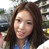 あやか tokyo151のパッケージ画像