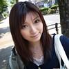 かほ tokyo166のパッケージ画像