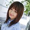 まい tokyo219のパッケージ画像