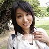 かな(26)