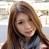 りの tokyo239のパッケージ画像