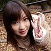 みゆ tokyo243のパッケージ画像