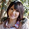 みなみ tokyo244のパッケージ画像
