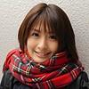 ゆうき 2 tokyo246のパッケージ画像
