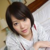 まゆか tokyo252のパッケージ画像