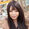 あや tokyo253のパッケージ画像