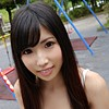 ゆき tokyo275のパッケージ画像