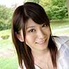 みき tokyo278のパッケージ画像