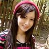 ゆみ tokyo284のパッケージ画像