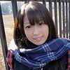 まみか tokyo301のパッケージ画像