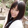 紗藤まゆ - れいか(Tokyo247 - TOKYO-314