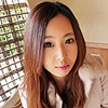 ゆい tokyo354のパッケージ画像