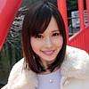 花音しおり - しおり(Tokyo247 - TOKYO-357