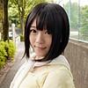 りおな tokyo364のパッケージ画像