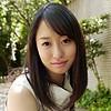 こはる tokyo366のパッケージ画像