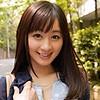 もあ tokyo367のパッケージ画像