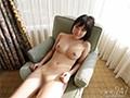 うみ(20)[Tokyo247] サンプル画像1