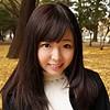 さや tokyo396のパッケージ画像