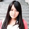 相川咲良 - さら(Tokyo247 - TOKYO-417