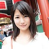 水谷あおい - あおい(Tokyo247 - TOKYO-420