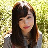 ねね tokyo435のパッケージ画像