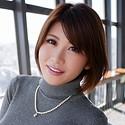 Tokyo247 - ゆうり - tokyo442 - 推川ゆうり