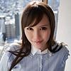 上原志織 - しおり(Tokyo247 - TOKYO-444
