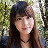 内川桂帆 - かほ(Tokyo247 - TOKYO-448
