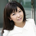 Tokyo247 - あんり - tokyo467 - 並木杏梨