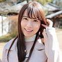 初美りん(Tokyo247 - TOKYO-475)