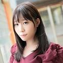 富田優衣(Tokyo247 - TOKYO-482)