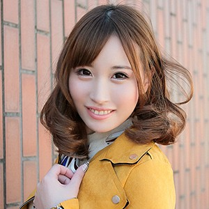 Tokyo247 まや tokyo484