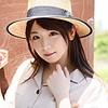 加藤ななほ - ななほ(Tokyo247 - TOKYO-492