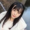 tokyo-524画像
