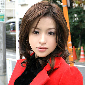 (≥o≤) - さき(Tokyo247 - TOKYO-530