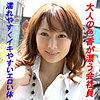 tokyo-536画像