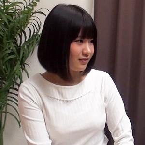 ゆい&まり パッケージ写真