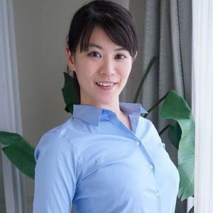 かすみちゃん 31さい パッケージ写真